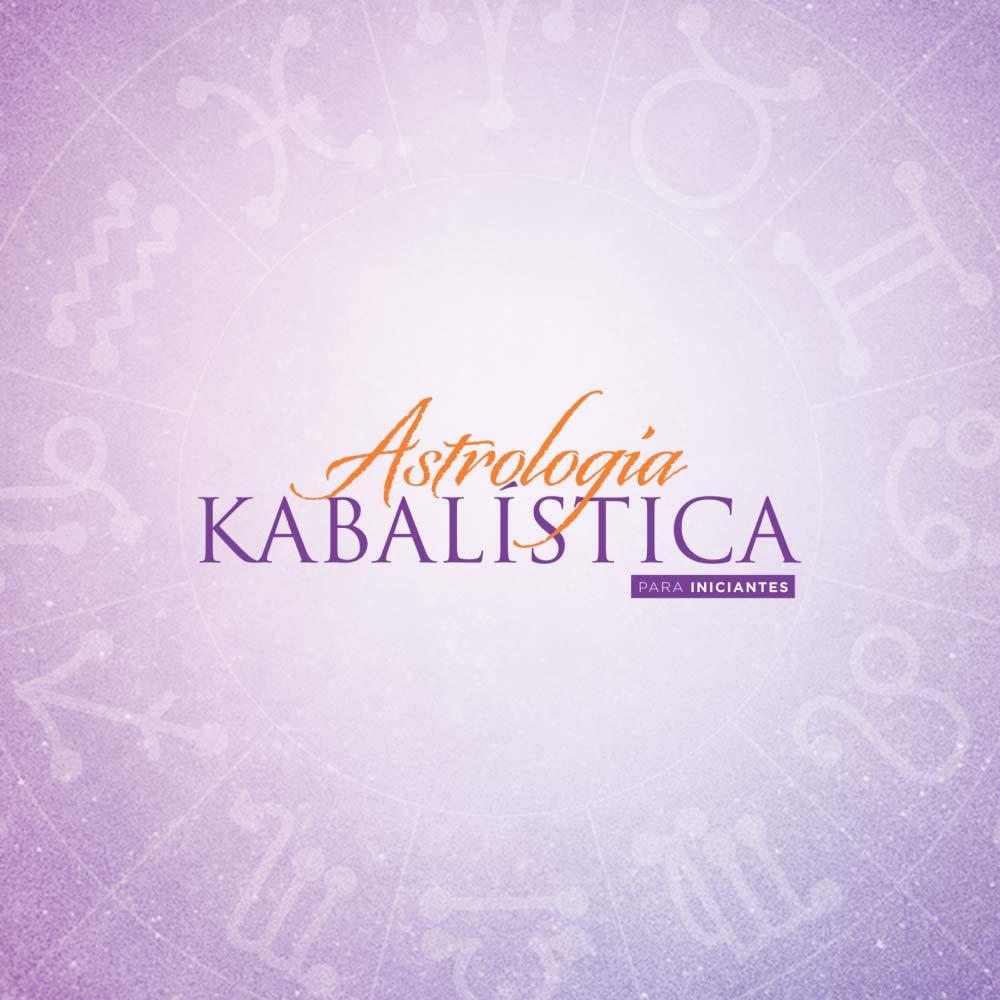 Kabbalah Centre – Cursos Online Logo