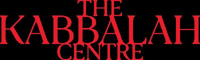 Kabbalah Centre Logo