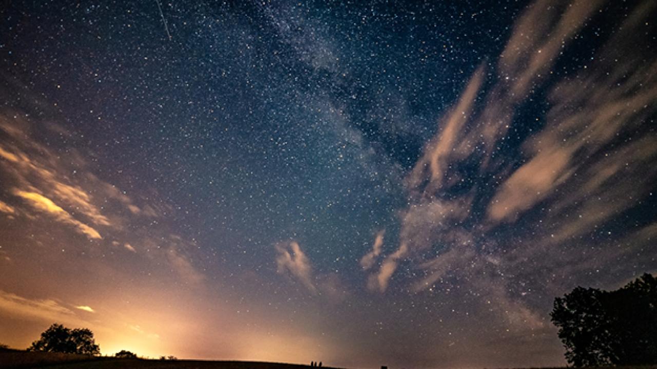 Previsão astrológica de 26 de julho a 1º de agosto de 2020