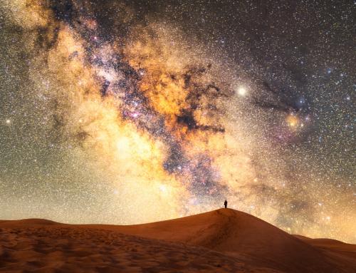 Previsão Astrológica de 31 de Janeiro a 06 de Fevereiro de 2021
