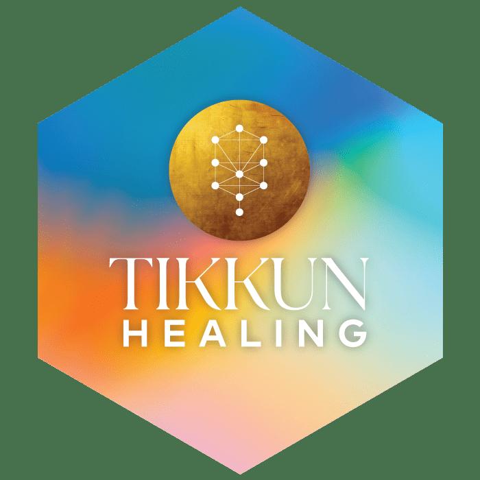 Tikkun Healing