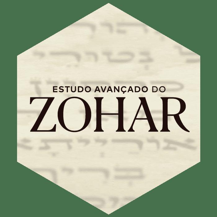 Estudo Avançado do Zohar