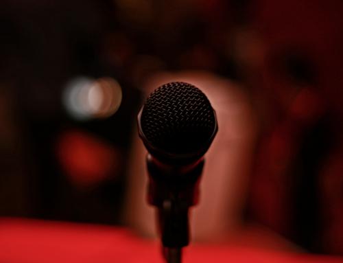 Pare de Dizer Isso! 3 Maneiras Pelas quais Suas Palavras Estão Machucando Você
