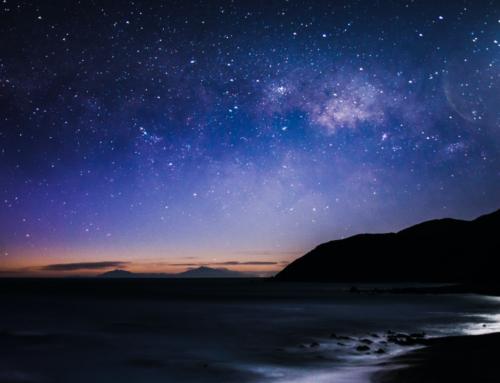 Previsão Astrológica de 11 a 17 de Abril de 2021