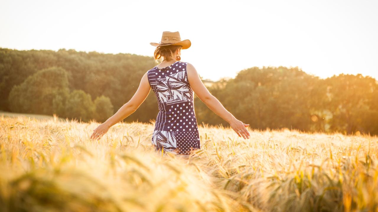 A Raiva Não é O Que Você Pensa - 5 Mitos Sobre Ficar Com Raiva