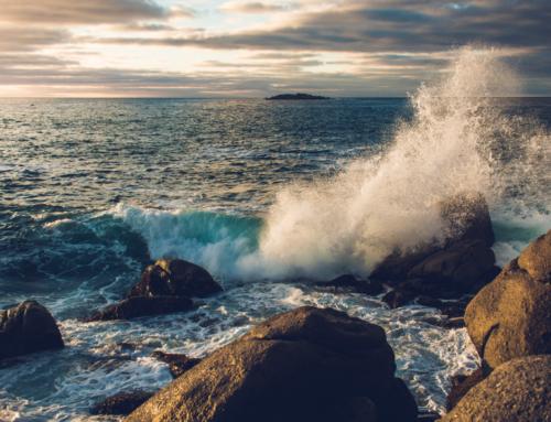 Descobrindo Sua Força – 5 Razões Pelas Quais Você é Mais Poderoso do Que Imagina