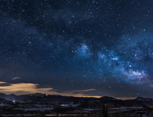 Previsão Astrológica de 13 a 19 de Junho de 2021
