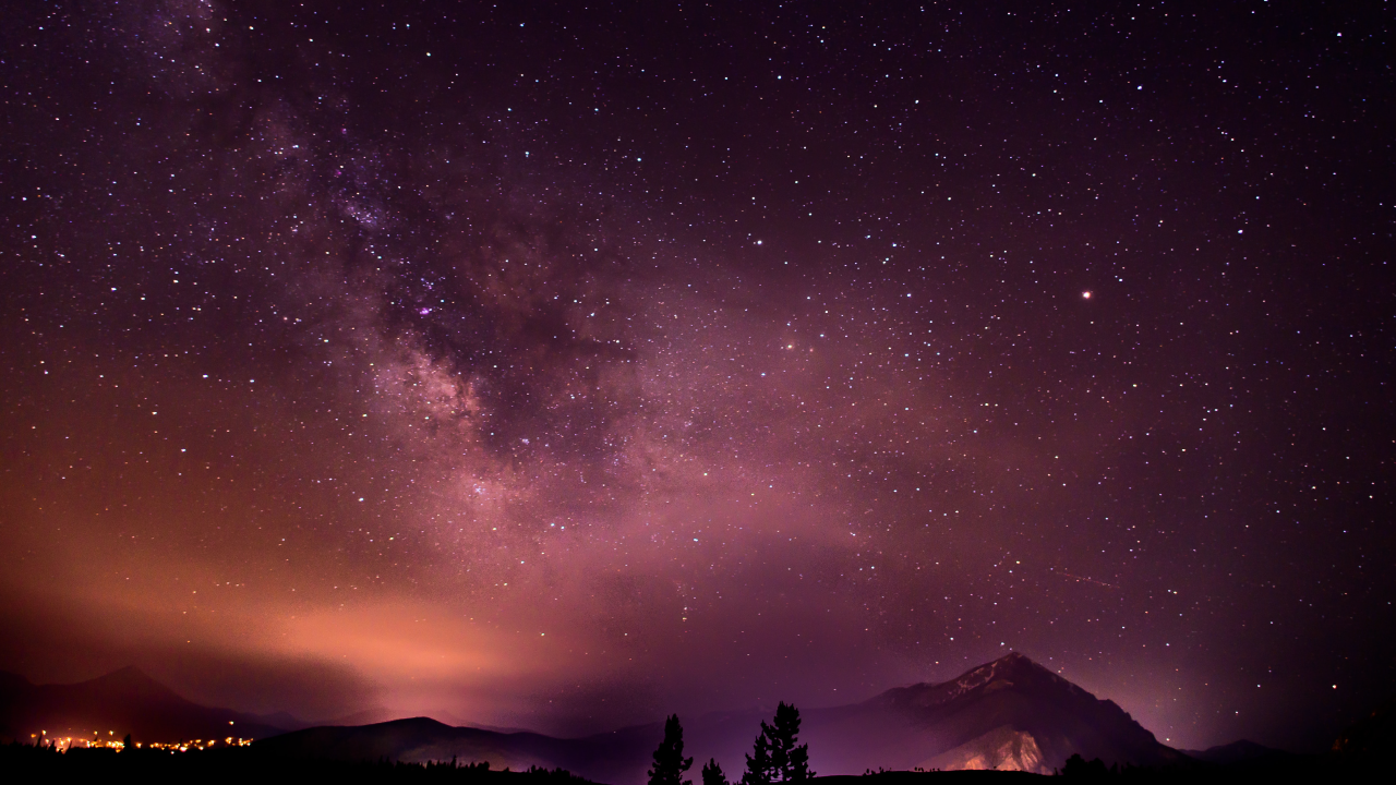 Previsão Astrológica de 04 a 10 de Julho de 2021