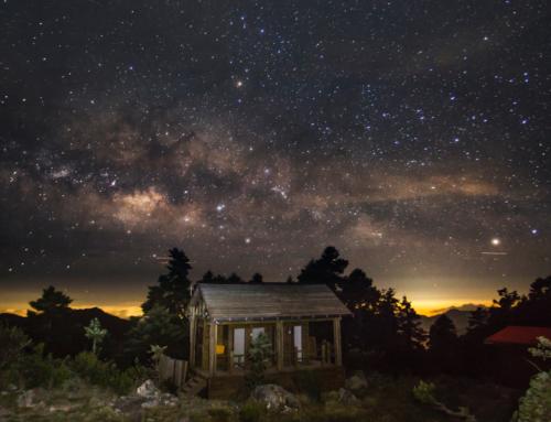 Previsão Astrológica 19 a 25 de Setembro de 2021