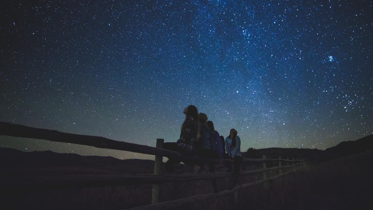 Previsão Astrológica de 17 a 23 de outubro