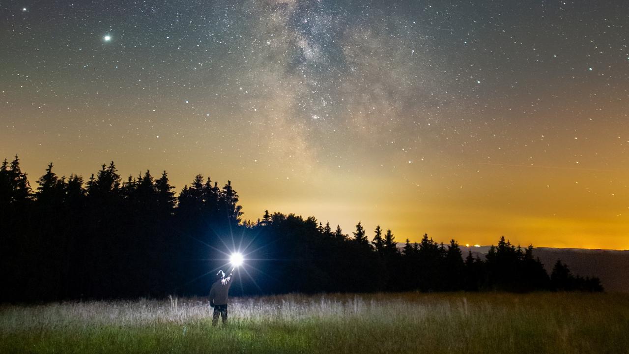 Previsão Astrológica de 24 a 30 de outubro 2021