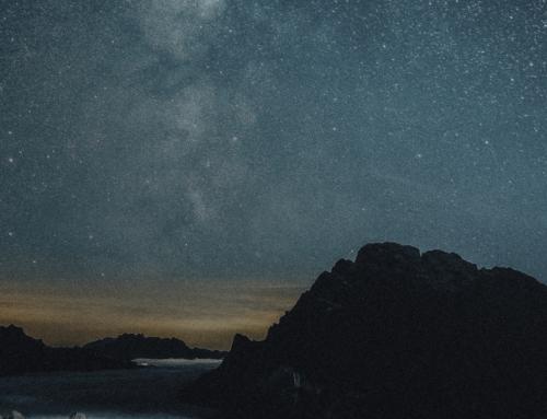 Previsão Astrológica de 10 a 16 de Outubro de 2021
